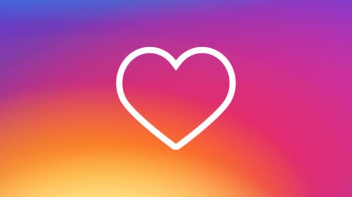 Instagram usará IAs para bloquear spam e comentários ofensivos