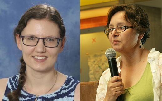Kathryn Volk e Renu Malhotra - Existe um 10º planeta no sistema solar? Entenda a descoberta