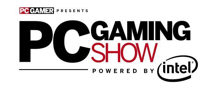 PC Gaming Show 2017 - O que esperar da E3 2017? Ubisoft, EA, Activision e outras publicadoras