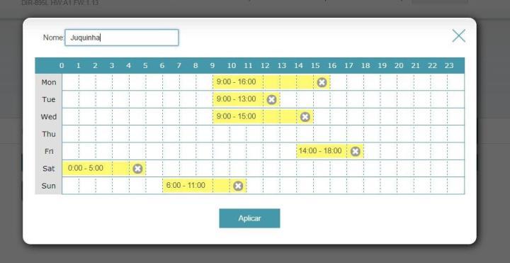 Screenshot 27 720x371 - Review: Roteador D-Link AC5300 (DIR-895L)