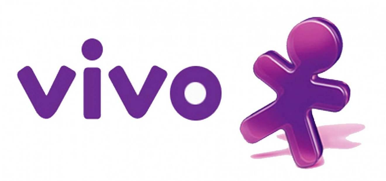 Texto 4 Vivo 3 - Vivo anuncia 40 novas cidades para receber o 4G+; confira!