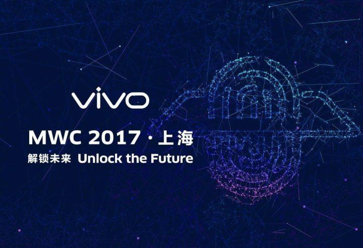 Vivo fingerprint scanner teaser 2 720x493 - Smartphone chinês pode ser o primeiro a ter um leitor biométrico na tela