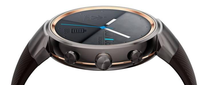 asus zenwatch 3 2016 05 1 720x297 - Review: ASUS ZenWatch 3 - Smartwatch com estilo e personalidade