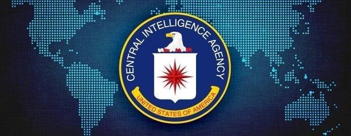 CIA pode hackear um roteador antes mesmo de você comprá-lo