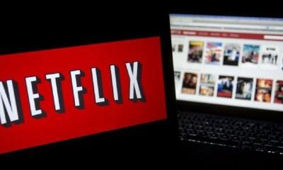 Confira os lançamentos da Netflix em junho