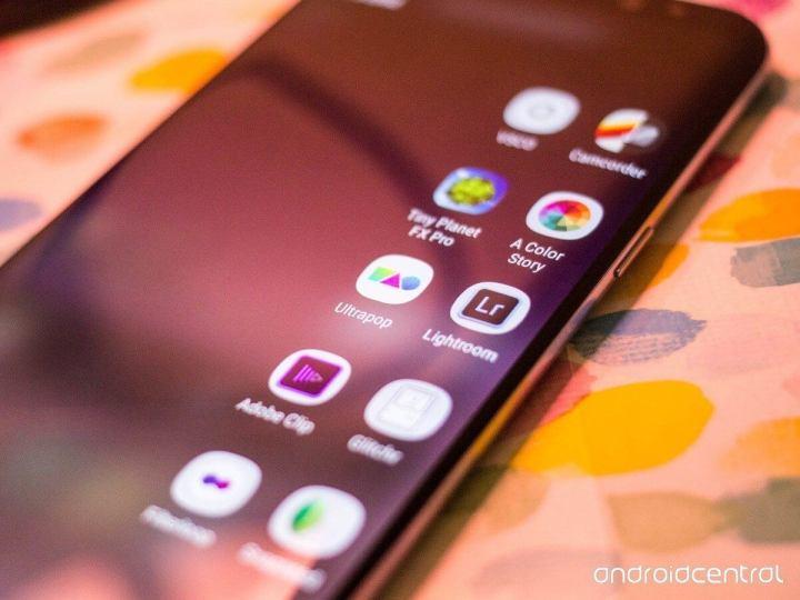 galaxy s8 edge panels 5633 720x540 - Dicas e truques para o Samsung Galaxy S8 ou S8+