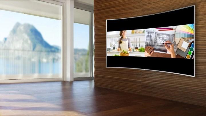 Smart TV: confira os 10 modelos mais desejados pelos brasileiros 6