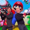 E3 2017: Confira as surpresas da Conferência da Ubisoft