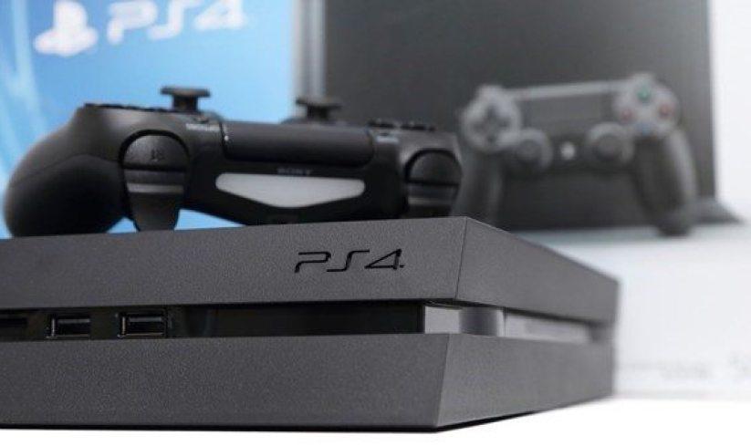 ps4 320x190 - Nintendo Switch, Xbox One ou PlayStation 4: Qual o melhor console dessa geração?