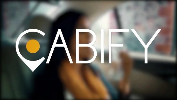 smt cabify p2 720x405 - Novo Projeto de Lei ameaça apps de transporte como Uber e Cabify