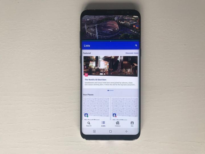 splitscreen 720x540 - Dicas e truques para o Samsung Galaxy S8 ou S8+