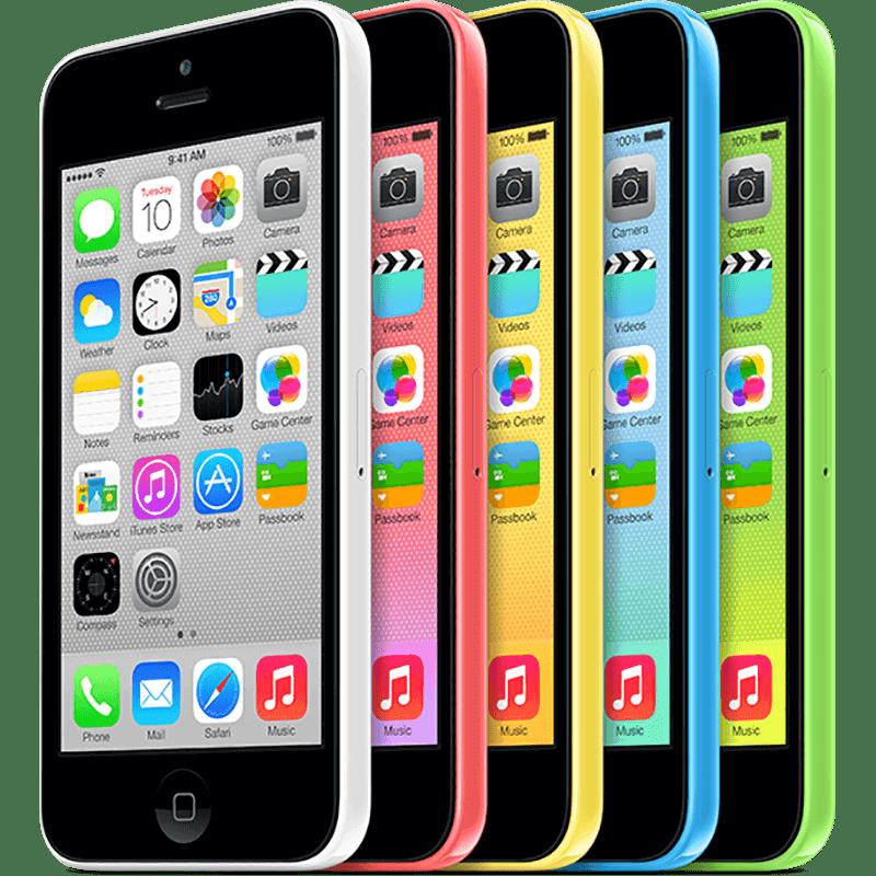 topic iphone 5c - #iPhone10: A evolução do iPhone pelo design