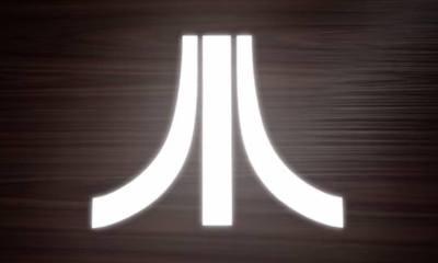 CEO da Atari confirma projeto de novo console da empresa