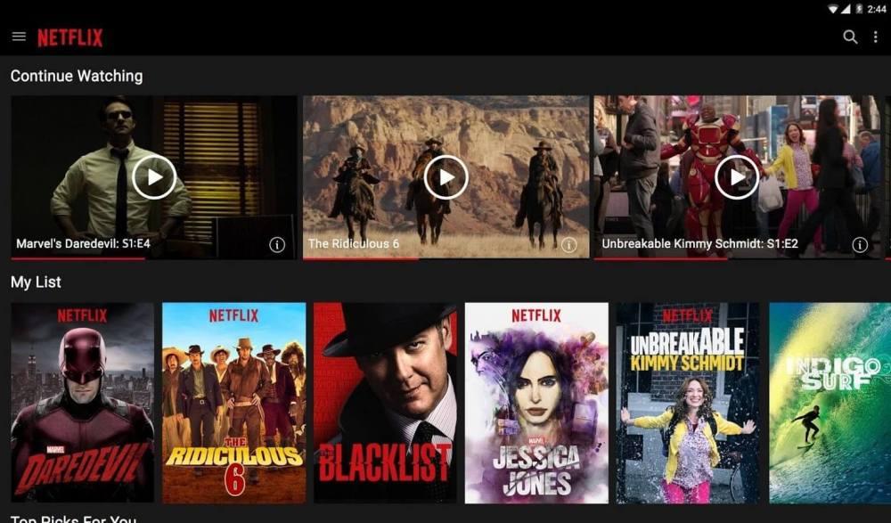 unnamed - Netflix no Brasil acaba de ficar mais cara; veja os novos preços
