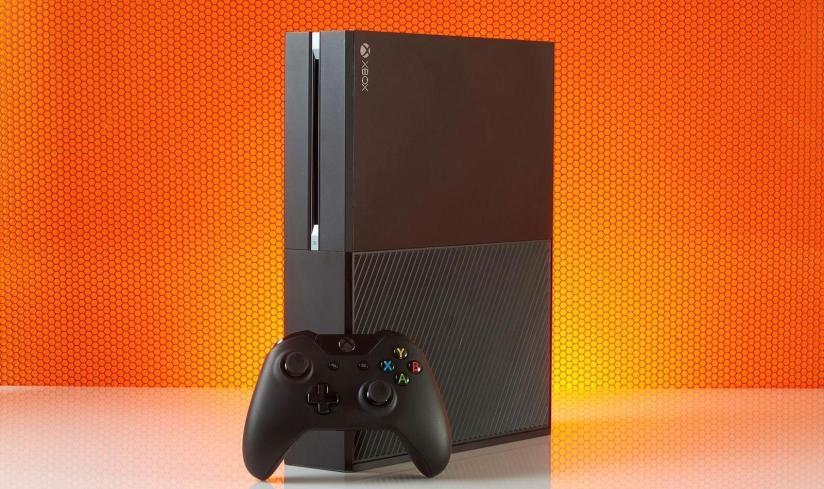 xbo 320x190 - Nintendo Switch, Xbox One ou PlayStation 4: Qual o melhor console dessa geração?