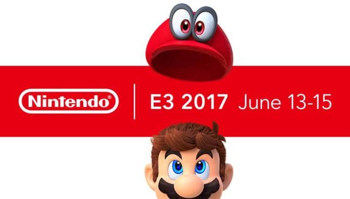 yBs1noQhyY LEYgeWhumn4W1kETr m2f 720x409 - E3 2017: Confira como foi a apresentação da Nintendo