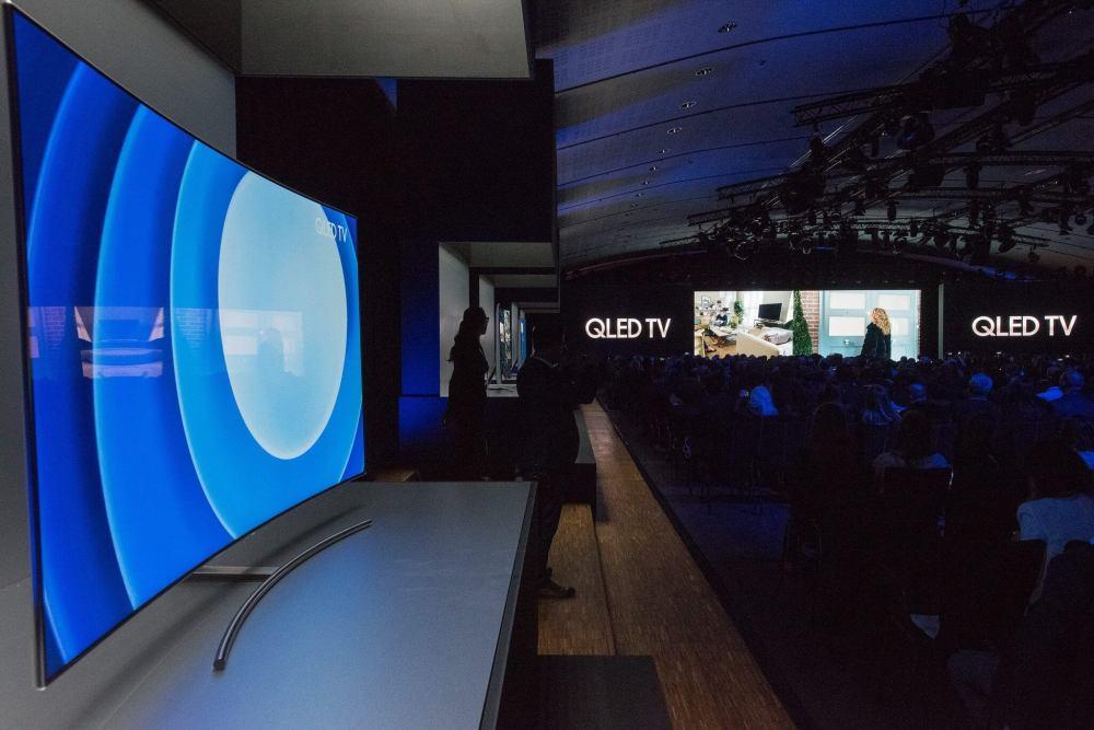 33447262395 2b61f3e88c k - QLED TV: 5 coisas que você precisa saber sobre a Smart TV da Samsung