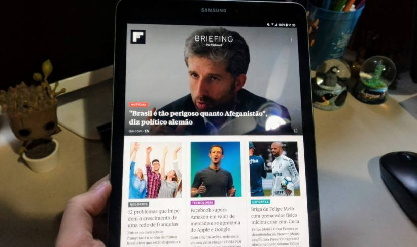 P 20170729 113305 320x190 - Review: Galaxy Tab S3, um poderoso e elegante tablet