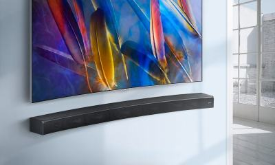 it feature the way sound should sound 61626999 - Confira a linha de Soundbars Samsung para 2017