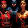 justice league - 41 Top Trailers da San Diego Comic-Con 2017 (SDCC 2017)