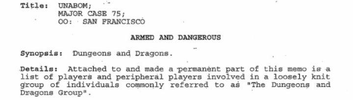 rpg fbi 720x205 - Entenda porque o FBI confundiu RPG com terrorismo nos anos 1990