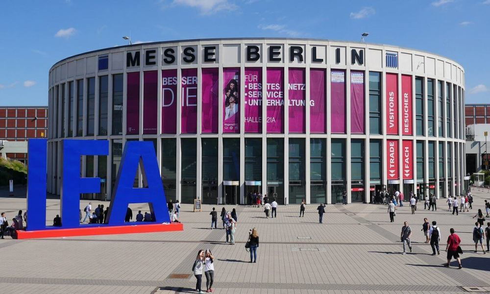137744 phones news feature ifa 2017 what to expect from europe s largest consumer electronics show image1 7ekym9nlkp - IFA 2017: veja os principais destaques da feira