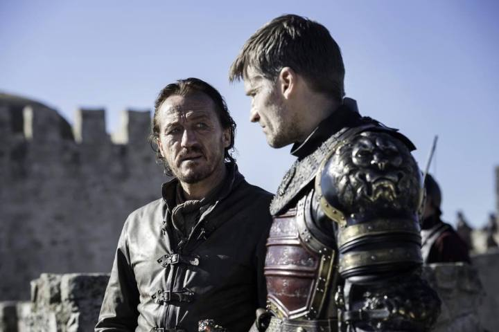 Game Of Thrones: finale da sétima temporada vai ao ar hoje 9