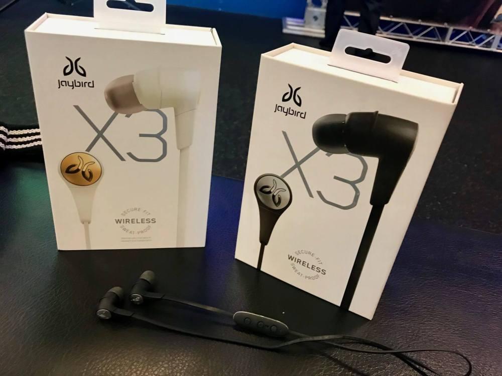 IMG 2717 - Review: Jaybird X3, o fone de ouvido bluetooth que você precisa