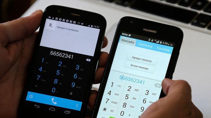 Melhor maneira de salvar os contatos 720x405 - Dica: Qual a melhor maneira de salvar os contatos na agenda telefônica?