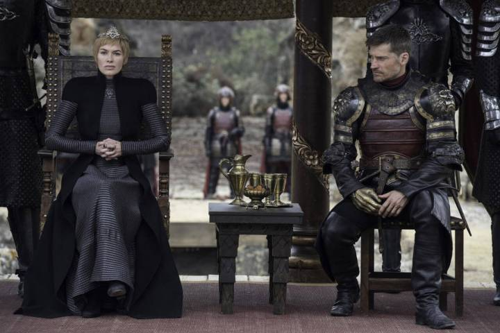 Game Of Thrones: finale da sétima temporada vai ao ar hoje 9
