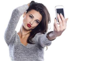 O que fazer quando suas fotos íntimas vazam na internet?
