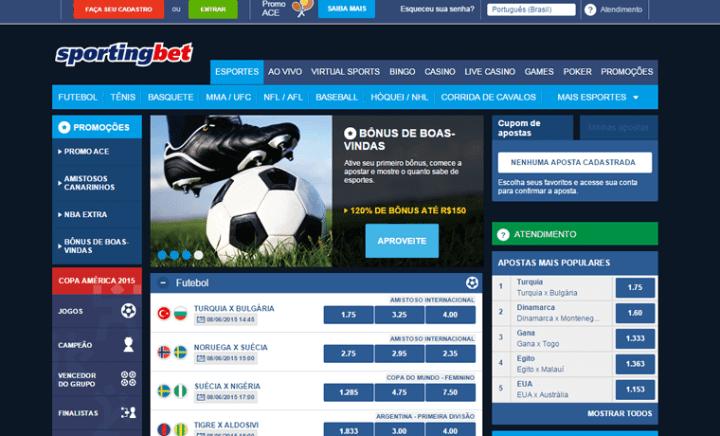 sites de apostas sportingbet brasil 1 760x460 720x436 - Checamos as 15 previsões tecnológicas de Bill Gates em 1999