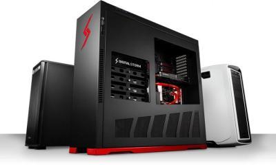 workstations01 - Montando um PC: o que é importante escolher?, responde Ricardo Vidal da Micron