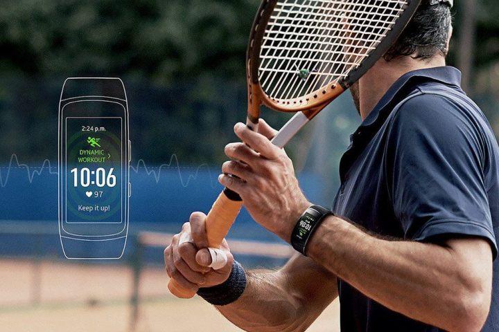 141997 news samsung gear fit 2 pro image3 wesr9omty5 720x480 - Gear Fit2 Pro é lançado no Brasil; confira o preço e detalhes