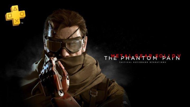 37336769271 74048f94b9 o 755x425 720x405 - PS Plus de outubro vem com Metal Gear Solid V e muito mais