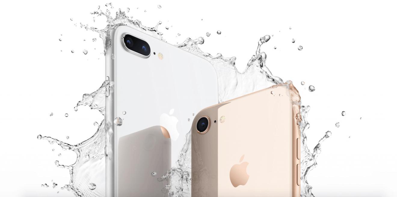 Captura de Tela 2017 09 15 às 11.45.35 - Apple inicia pré-venda do novo iPhone 8, Apple Watch Series 3 e Apple TV 4K