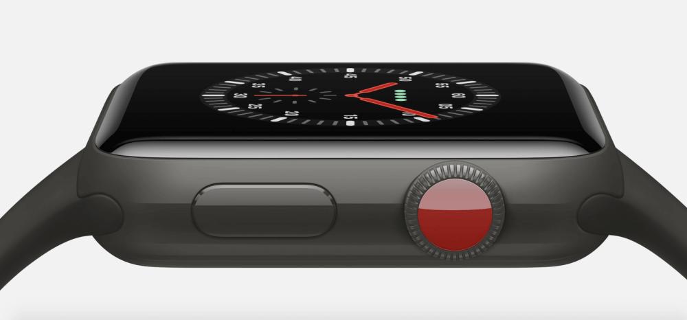 Captura de Tela 2017 09 15 às 11.48.00 - Apple inicia pré-venda do novo iPhone 8, Apple Watch Series 3 e Apple TV 4K