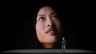 Captura de Tela 633 - iPhone X: confira tudo o que a Apple lançou nesta terça-feira