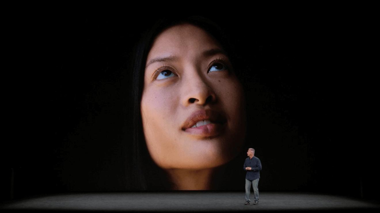 Novo iOS 11 chega dia 19 de setembro: conheça as novidades 4