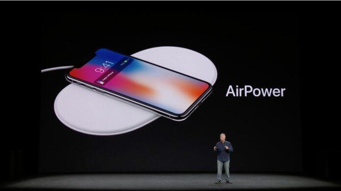 Carregamento da bateria do iphone 8 - Review iPhone 8 e iPhone 8 Plus; o que os sites estrangeiros estão falando sobre eles?