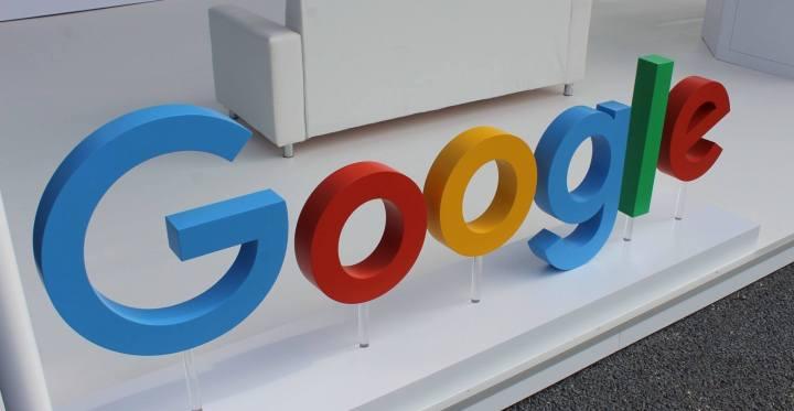 Logo Google 720x373 - Google pode comprar a HTC amanhã, indicam rumores