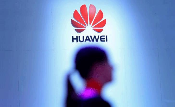 Huawei anuncia o processador Kirin 970 com foco em inteligência artificial