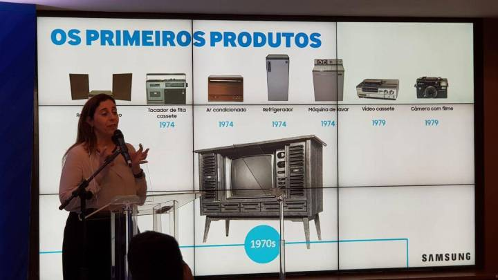 WhatsApp Image 2017 09 29 at 10.46.02 720x405 - 30 anos de Brasil: conheça a história revolucionária da Samsung