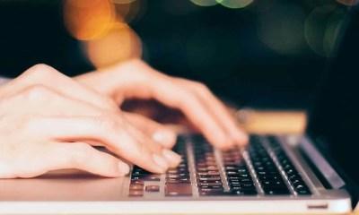 Blogueiro pode virar profissão sob um Projeto de Lei