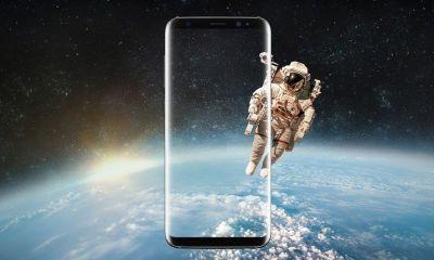 9 anos de Android: como as telas mudaram o smartphone para sempre