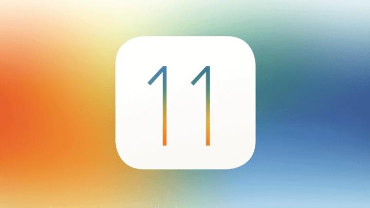 iOS 11 sistema operacional 720x405 - Devo atualizar o iPhone 5S para o iOS 11?