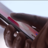iPhone 8, 8 Plus e X são homologados e já podem ser lançados no Brasil