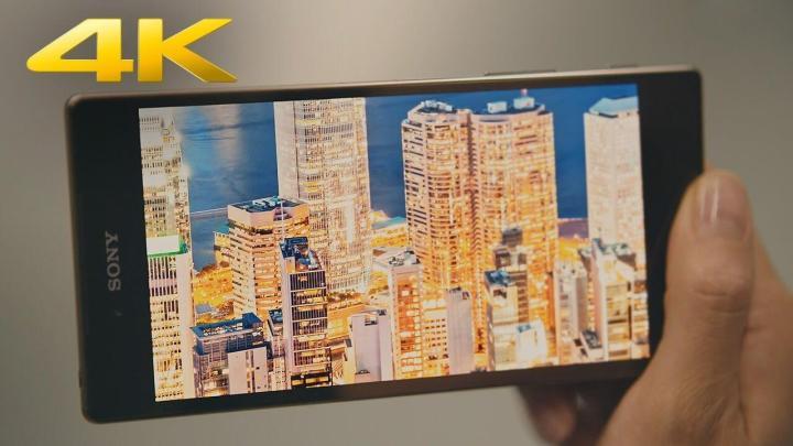 maxresdefault 5 720x405 - 9 anos de Android: como as telas mudaram o smartphone para sempre