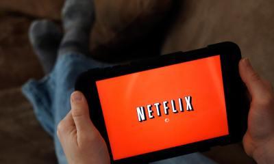 netflix - Netflix: Veja os filmes e séries que chegam em setembro