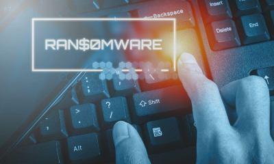 """shutterstock 619026371 - Saiba como se proteger do nRansom: o vírus que exige """"nudes"""" em troca de sua máquina"""